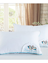 Comfortable-Superior Quality Headrest Bed Pillow