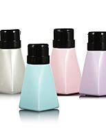 Недорогие -комплекты для ногтей наборы для ногтей набор инструментов набор косметика для ногтей