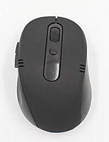 Business Office Wireless 2.4G Mouse