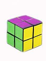 Недорогие -Кубик Infinity Cube Игрушки от стресса Игрушки Игрушки Новинки Square Shape Места Для детской Стресс и тревога помощи Подростки Куски