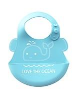 Cute Portable,Food Grade Material Silica gel
