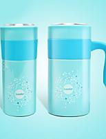 Office/Career Drinkware, 300 Stainless Steel Water Water Bottle