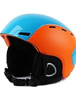 Helm für Ski & Snowboard Erwachsene Ski Sicherheits Ausstattung ESP+PC Other