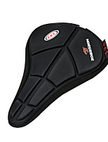 Bike Seat Saddle Cover/Cushion Cycling/Bike Cycling Silica Gel Mix