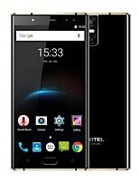 OUKITEL OUKITEL K3 5.5 pouce Smartphone 4G ( 4GB + 64GB 1.3 MP Huit Cœurs 6000mAh )