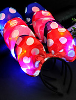 cheap -LED Lighting Toys Others Holiday Lighting Party Classic Kids Adults' Pieces