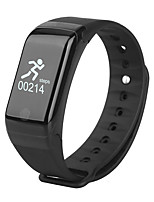 h10 smart watch health fitness tracker esporte smart bracelet relógio de dormir wristband para ios androi