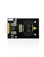 economico -keyestudio rc522 modulo rfid per arduino