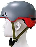 Helm für Ski & Snowboard Erwachsene Outdoor Übungen Snowboarding Ski Wasserdicht Stoßfest Stoßresistent Schwingungsdämpfung Sicherheits