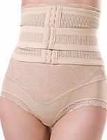 Vêtement de nuit Femme,Sportif Solide Nylon
