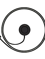 preiswerte -andere telefon usb-ladegerät cm 1 outlets 0,5a dc 5v