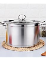 StainlessSteel Cooking Utensil