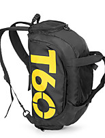 20-30 L Tote Bags & Backpacks Shoulder Bags Yoga Hiking Badminton Fitness Tennis Yoga Wearable Fitness Winter Sports Back Country Nylon