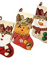 economico -Accessori Vacanza Famiglia Decorazione natalizia