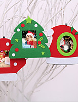 1pc Christmas Decorations Christmas OrnamentsForHoliday Decorations 20*17*2