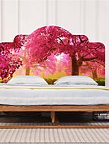 Paesaggio Adesivi murali Adesivi aereo da parete Adesivi decorativi da parete,Vinile Materiale Decorazioni per la casa Sticker murale