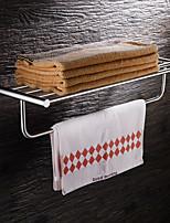 cheap -Modern Towel Racks & Holders Stainless steel Non Skid Opaque Foam