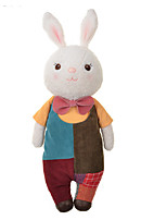 Stuffed Toys Toys Rabbit Animal Animal Animals Animal Kids Pieces