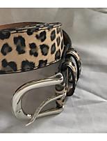 Unisex Waist Belt,Casual