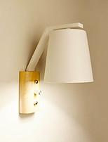Luce ambientale 40W AC220V E27 Moderno/Contemporaneo Per