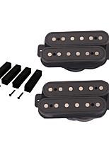 Professional Accessories High Class Guitar Electric Guitar New Instrument Carbon Fiber Copper wire Other Musical Instrument Accessories