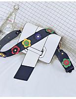 Women's Fabric Bag Strap for Handbag for Casual 135
