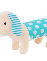 Stuffed Toys Toys Dog Animal Animal Animals Animal Kids Pieces
