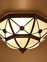 Традиционный/классический Монтаж заподлицо Назначение Прихожая Гараж AC 220-240 AC 110-120V Лампочки не включены