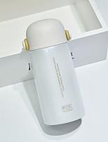 Офис / Карьера Стаканы, 150 Нержавеющая сталь Вода Бутылки для воды