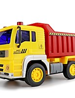 Инерционная машинка Экипаж Игрушечные пласки Игрушечные машинки Игрушки Строительная техника Игрушки Автомобиль Люди Транспорт Мода