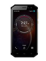 E&L S50 5.0 pouce Smartphone 4G ( 3GB + 32GB 13MP Huit Cœurs 2700mAh )