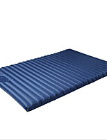 Sheng yuan Sleeping Pad Camping & Hiking Foldable Others for Camping & Hiking All Seasons