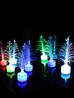 cheap -LED Lighting Toys Other Holiday Lighting Classic Pieces