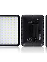 triopo ttv-204 caméra led panneau lumineux
