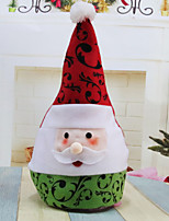 economico -Ornamenti Vacanza Famiglia Decorazione natalizia