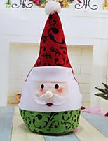 Ornaments Holiday Family Christmas Decoration