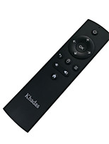 Khadas Khadas-Remote Air Mouse 2.4GHz Wireless Null Other