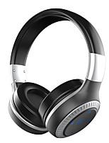 zealot b20 sans fil bluetooth 4.1 écouteurs écouteurs avec micro pour smartpone