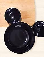 Бижутерия Ланч-боксы посуда  -  Высокое качество