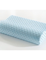 удобный-Высшее качество Запоминающие форму тела подушки 100% полиэфир
