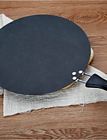 Iron Frying Pans & Skillets