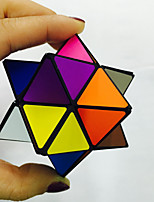 cheap -Infinity Cubes Toys Toys Kids Stress and Anxiety Relief Novelty Square Shape Plastics Places Simple Office/career Pieces Teen Children's