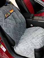 abordables -cojines de asiento automotrices para los amortiguadores universales del asiento de carro