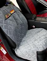 economico -cuscini di seduta automobilistici per cuscini di seduta di auto universali