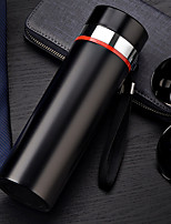 Office/Career Drinkware, 450 Stainless Steel Water Water Bottle