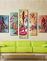 Canvas Set Classic,One Panel Canvas Vertical Panoramic Print Wall Decor For Home Decoration