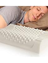 Natural Latex Chip Pillow