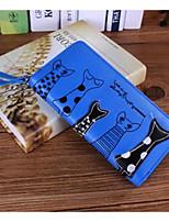 жен. Мешки Зима Полиуретан Клатч Молнии для Повседневные Черный Бежевый Темно-синий Пурпурный