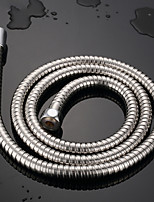 Plumbing Hoses Shower Hose 1.5m Plumbing Hose Bath Products Shower Tubing Hoses