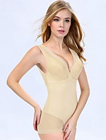 Women's Nightwear Solid-Thin